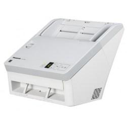 Panasonic KV-SL1056
