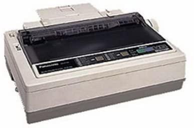Panasonic KX-P1131