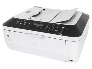PIXMA MX320