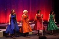 Pacific Coast Repertory Theatre - Taffetas - 16