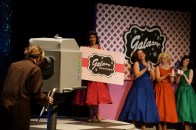 Pacific Coast Repertory Theatre - Taffetas - 2