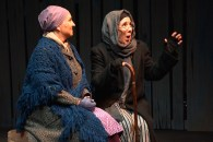 Fiddler on the Roof - Pacific Coast Repertory Theatre - 53