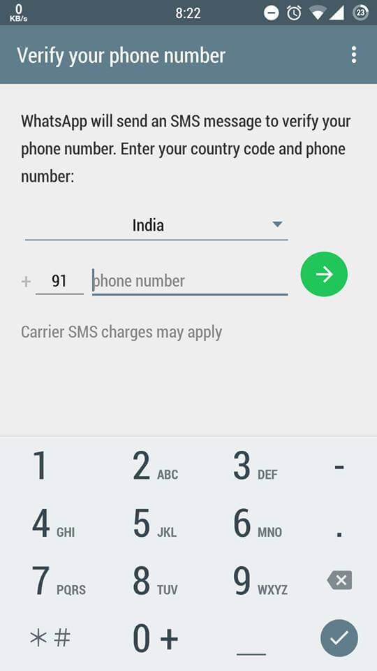 WhatsApp Plus APK 2021
