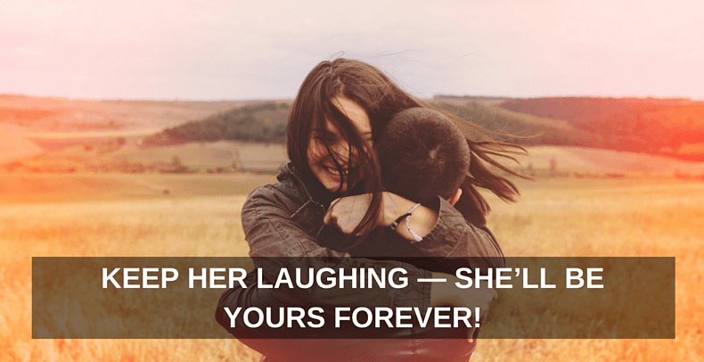 Keep_Her_Laughing