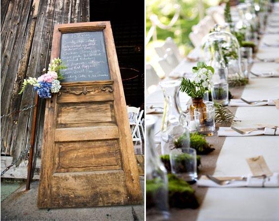Wedding Reception Venues Belfast Hms Venue Weddings Shepherd S Rest