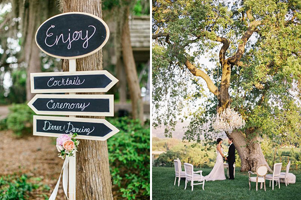 Destination Wedding Planning Guide, Tips for Wedding Abroad ...