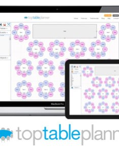 Planning apps top table planner also the best wedding guaranteed to make easier rh onefabday