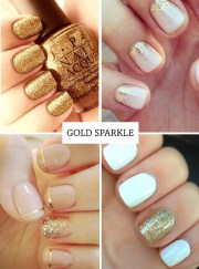 hot nail trends summer