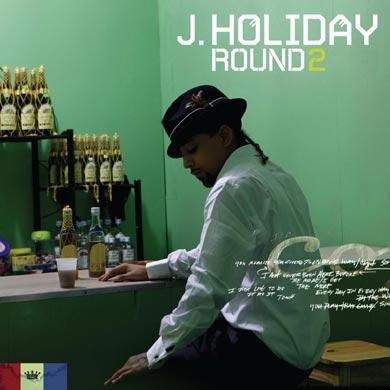 j-holiday-round-2