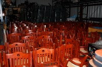 Thousands of Used Restaurant Chairs and Bar Stools Now ...