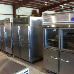 Commercial Kitchen Equipment Prices Costco Table Used Steam Tables Now Available Discount Restaurant