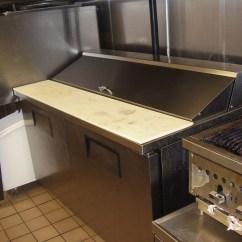 Kitchen Equipment For Sale Knife Storage Beverage Dispenser Restaurants