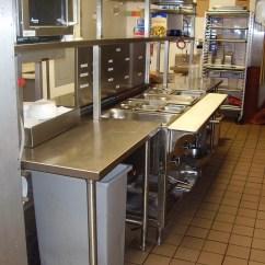 Kitchen Equipment For Sale Remodel Kansas City Restaurant One Fat Frog