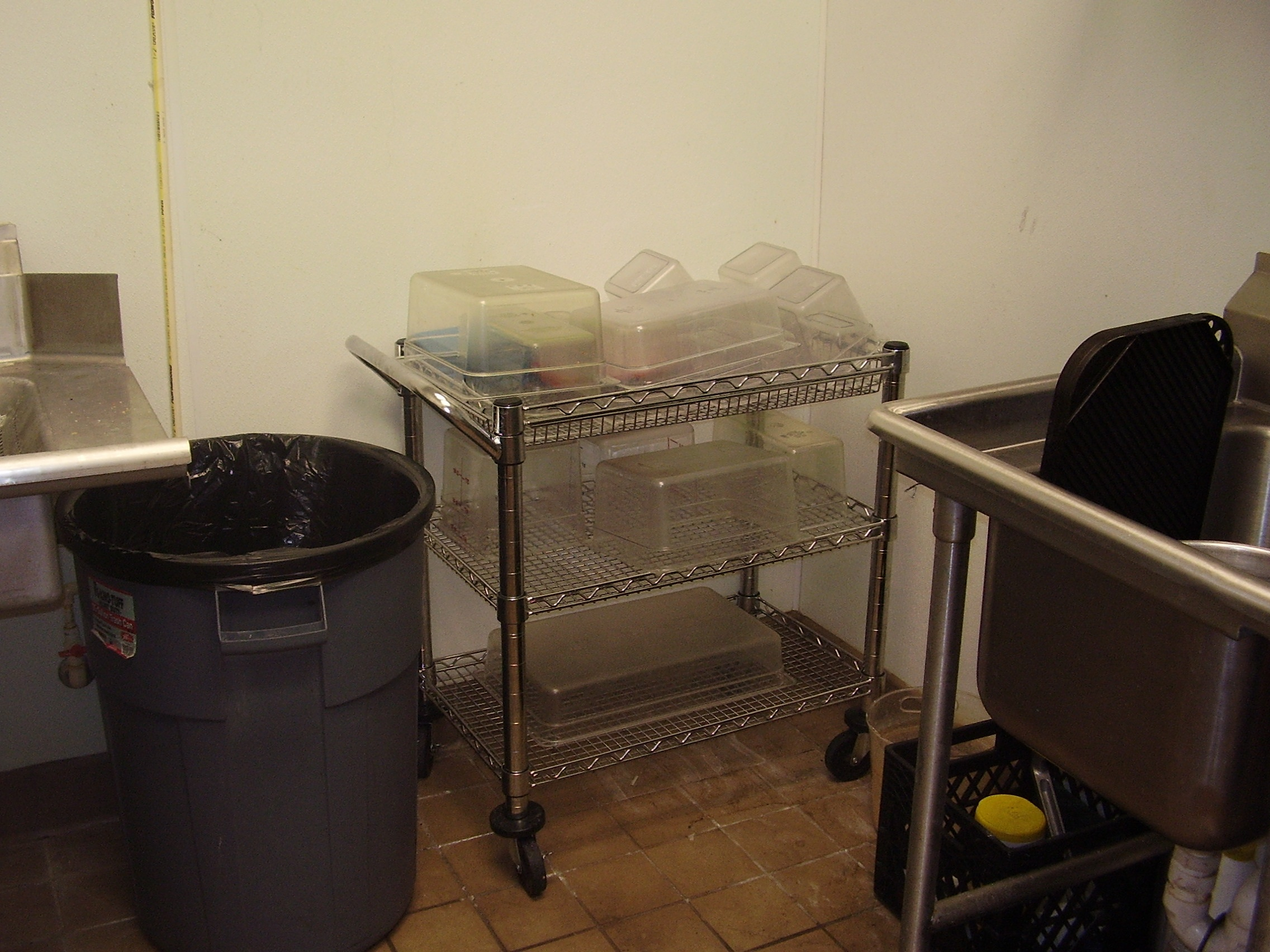 kitchen equipment for sale mexican style restaurant one fat frog