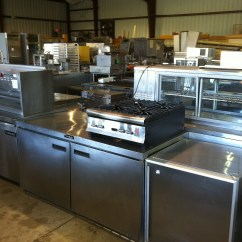 Commercial Kitchen Equipment Prices Particle Board Cabinets Free Delivery Of Restaurant  Frog