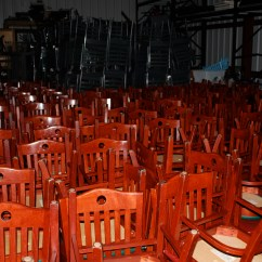 Used Restaurant Chairs For Sale Safavieh Sinclair Ring Side Chair Save Big On And Bar Stools One Fat Frog