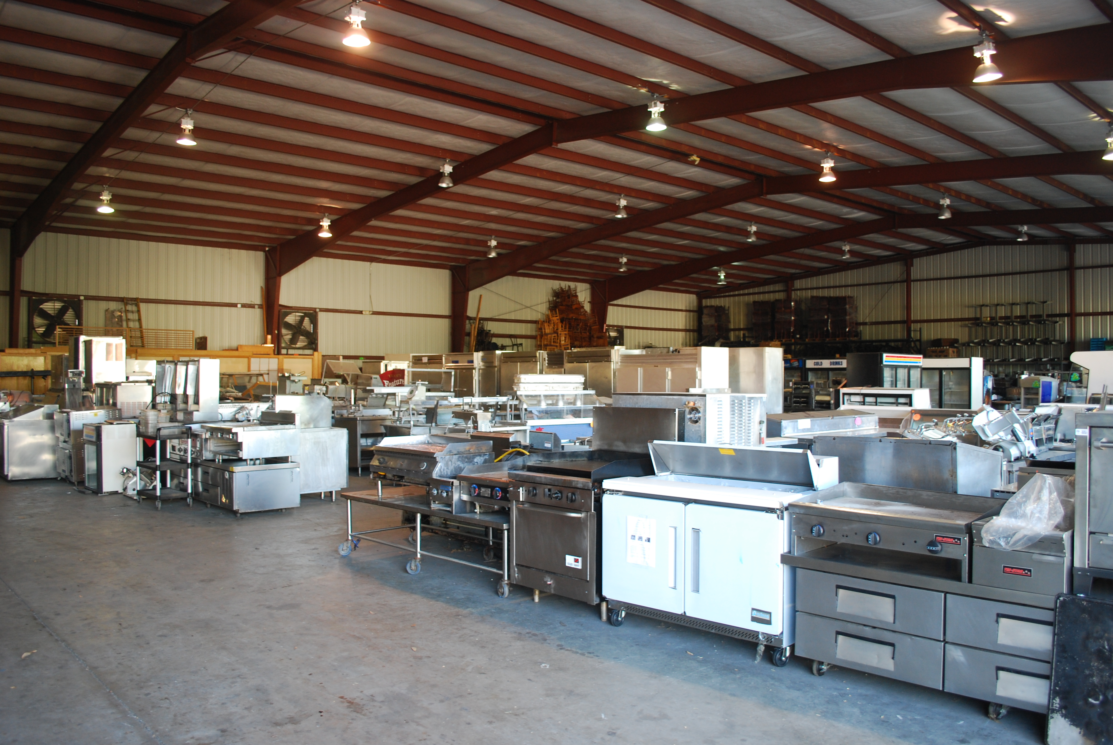 used commercial kitchen equipment buyers floor tile patterns we want your restaurant entire restaurants