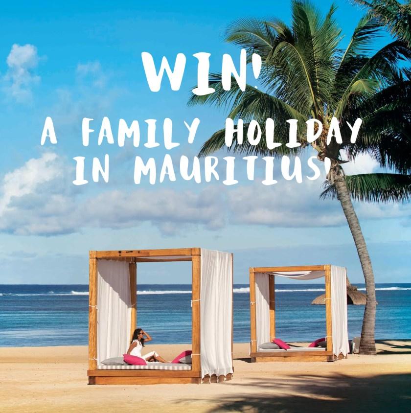 WIN_Mauritius