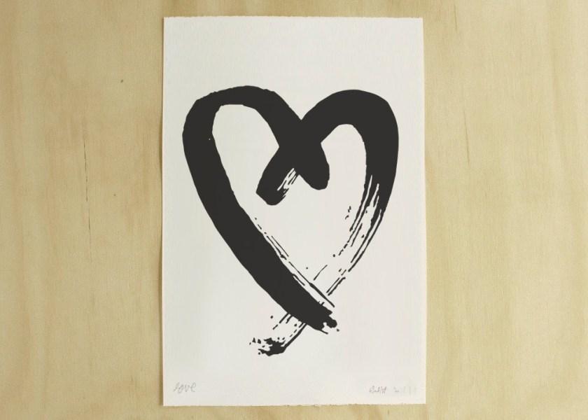 blacklist-heart
