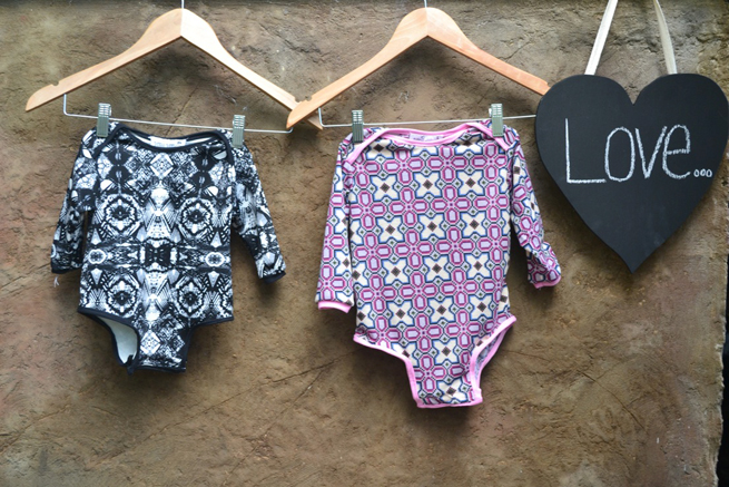 Amiamo baby and toddler handmade clothes accesories and homewares One Fine Baby Sydney Fair 2