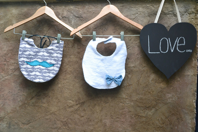 Amiamo baby and toddler handmade clothes accesories and homewares One Fine Baby Sydney Fair 3