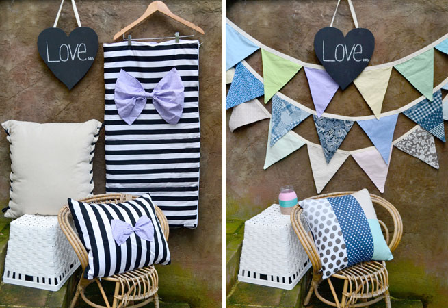 Amiamo-baby-and-toddler-handmade-clothes-accesories-and-homewares-One-Fine-Baby-Sydney-Fair-6