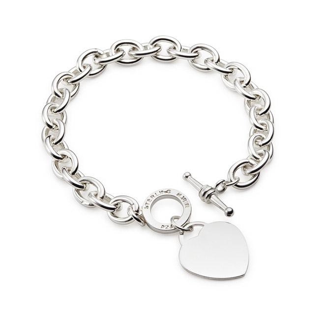 Celebration Keepsakes personalised jewellery One Fine Baby Fair 2
