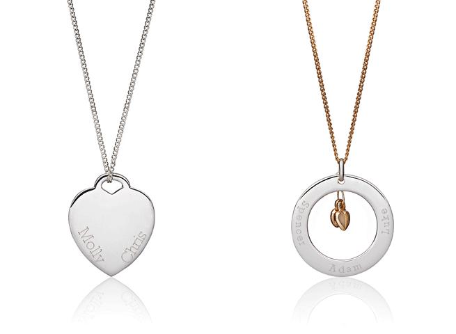 Celebration-Keepsakes-personalised-jewellery-One-Fine-Baby-Fair-4