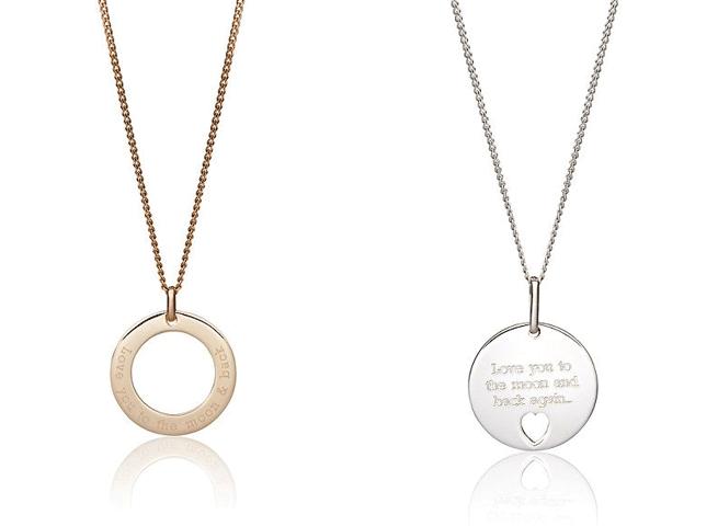 Celebration-Keepsakes-personalised-jewellery-One-Fine-Baby-Fair-6