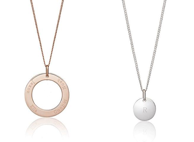 Celebration-Keepsakes-personalised-jewellery-One-Fine-Baby-Fair-7