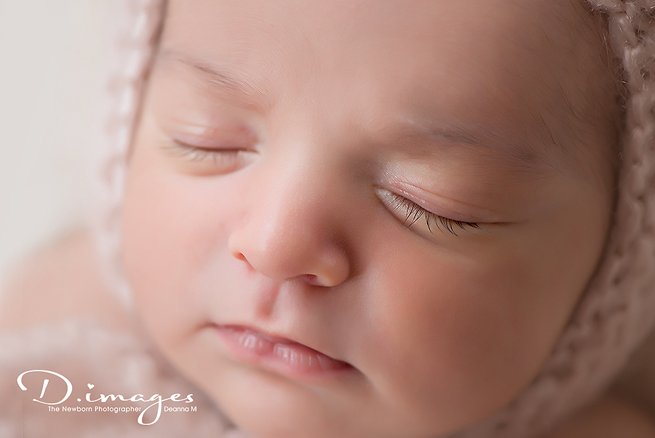 D Images newborn and child Photography One Fine Baby Fair 2