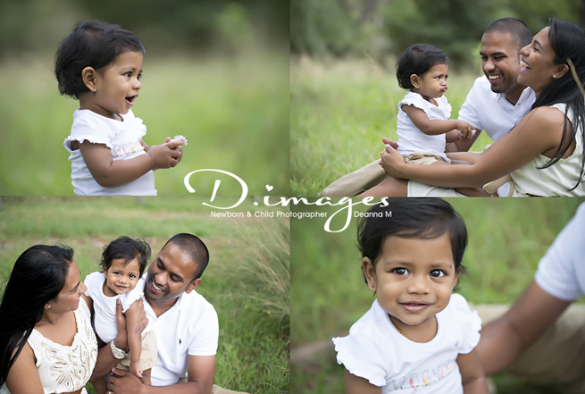 D Images newborn and child Photography One Fine Baby Fair 8