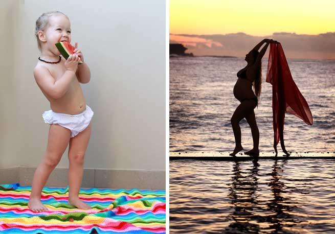 Shannon-Elise-Photography-Profile-One-Fine-Baby-Fair-8