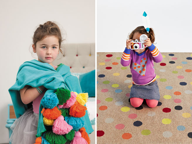 Lilly-and-Lolly-Kids-Bedding-and-Bedroom-furniture-One-Fine-Baby-Fair-6
