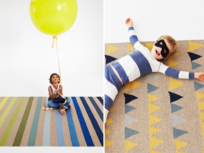 Lilly-and-Lolly-Kids-Bedding-and-Bedroom-furniture-One-Fine-Baby-Fair-8