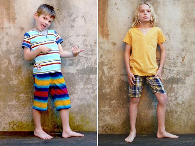 Paddo-Kids-Clothing-Sydney-One-Fine-Baby-Fair-1