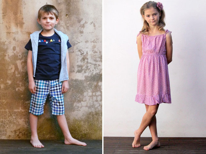 Paddo-Kids-Clothing-Sydney-One-Fine-Baby-Fair-2