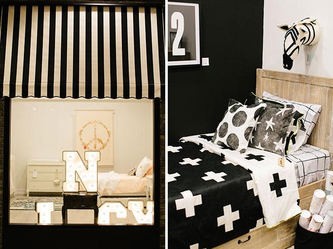 Incy-Interiors-in-Sydney-One-Fine-Baby-Fair-Blog-1