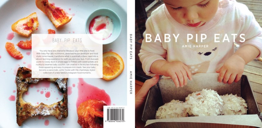 babypipeats_cover_cmyk_sml
