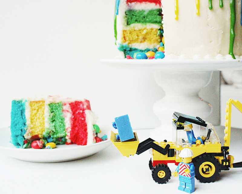 13_vickiee_yo_recipe_rainbow_pop_cake_recipe_yum_little_gatherer
