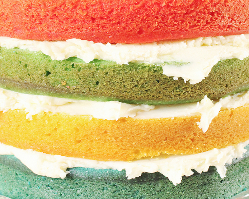 7_vickiee_yo_recipe_rainbow_pop_cake_recipe_yum_little_gatherer
