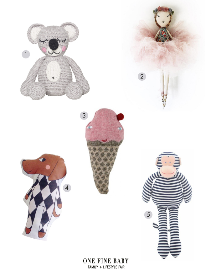 Softies-Collection-One-Fine-Baby