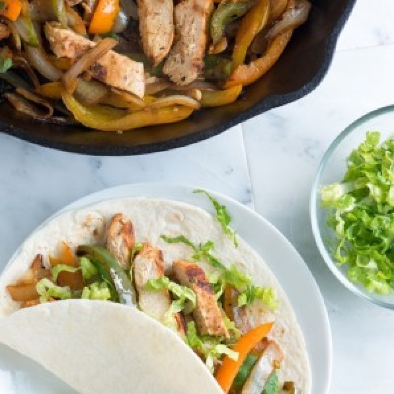 Chicken-Fajita-Recipe-1