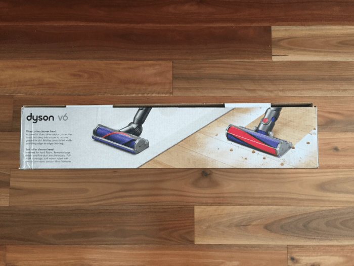 Dyson-V6-Absolute-1-700x525