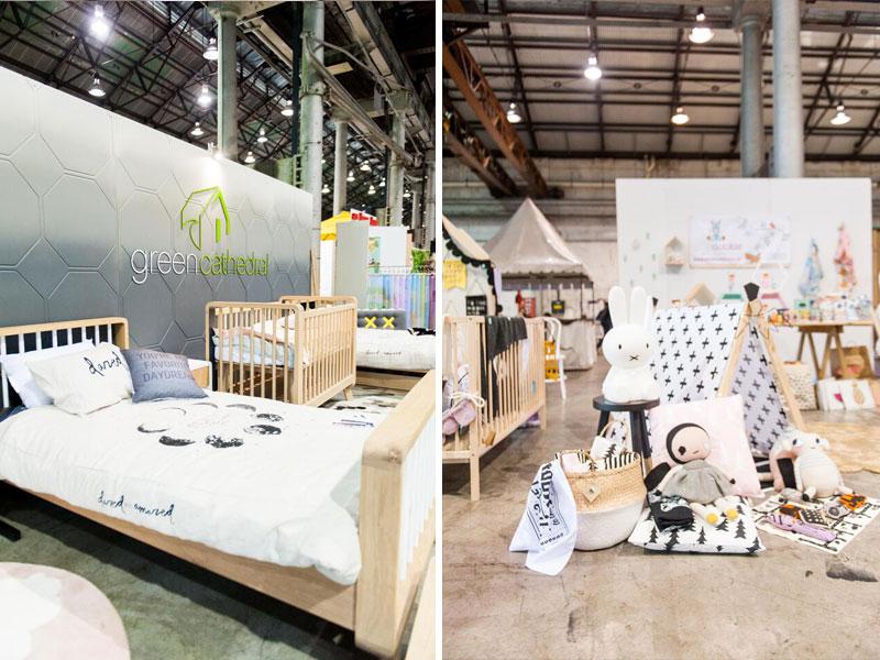 One_Fine_baby_Sydney_fair_05