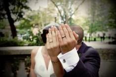 Esküvői gyűrű tetoválás 5/ Wedding ring tattoo 5 Forrás:http://www.occasionsniagara.com