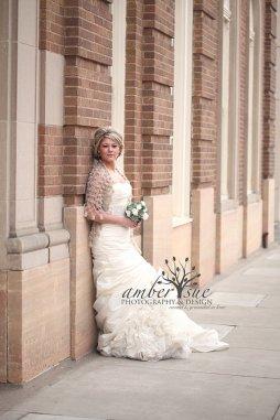 Horgolt esküvői vállkendő 4 Crocheted bridal shawl,shrag 4 Forrás:http://www.etsy.com