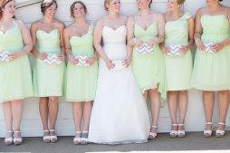 Koszorúslány kézitáska , Wedding bridesmaid clutches Forrás:http://www.etsy.com