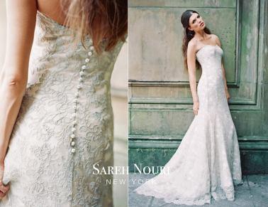 Sareh Nouri 2014 Ösz-9, Sareh Nouri 2014 Fall-9 Forrás:http://www.sarehnouri.com