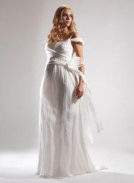 Várandós menyasszonyi ruha 1 / Pregnant-wedding-gowns1